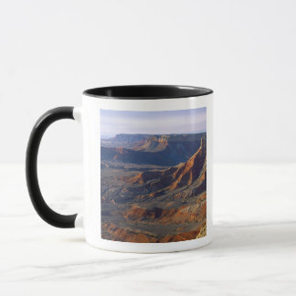 Grand Canyon-Parashant National Monument, Mug