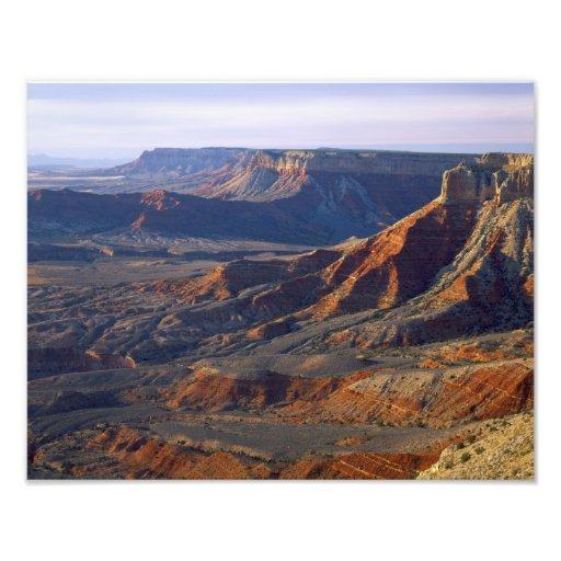 Grand Canyon-Parashant National Monument, Photo