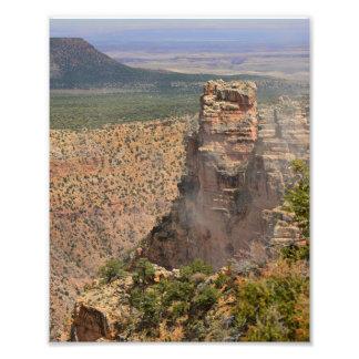 Grand Canyon Photo Art