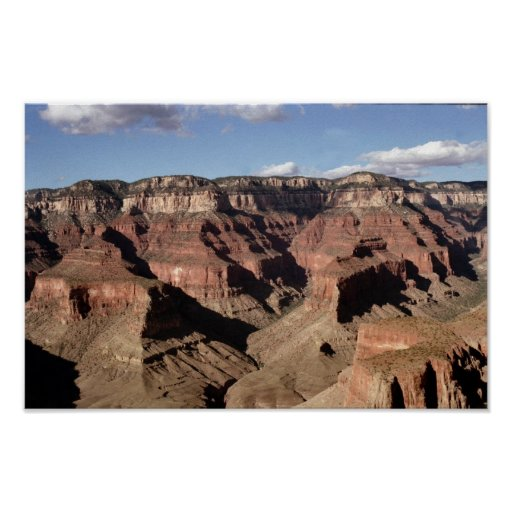 Grand_Canyon_picture_0047- Poster