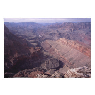 Grand Canyon Placemat