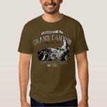 Grand Canyon Property Of Shirts