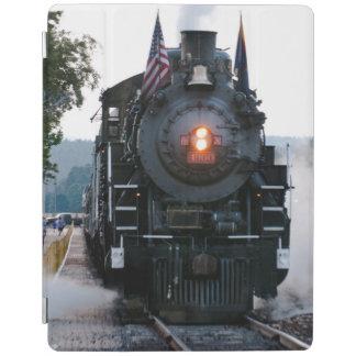 Grand Canyon Railway iPad Cover