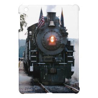 Grand Canyon Railway iPad Mini Case