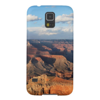 Grand Canyon seen from South Rim in Arizona Galaxy S5 Case