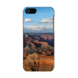 Grand Canyon seen from South Rim in Arizona Incipio Feather® Shine iPhone 5 Case