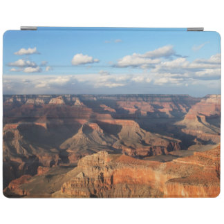 Grand Canyon seen from South Rim in Arizona iPad Cover