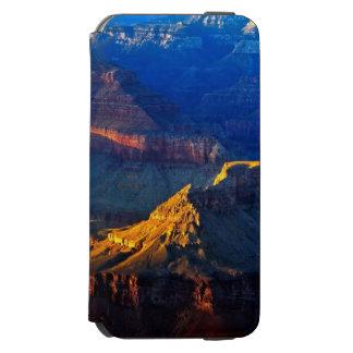 Grand Canyon South Rim Incipio Watson™ iPhone 6 Wallet Case