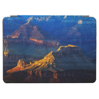 Grand Canyon South Rim iPad Air Cover