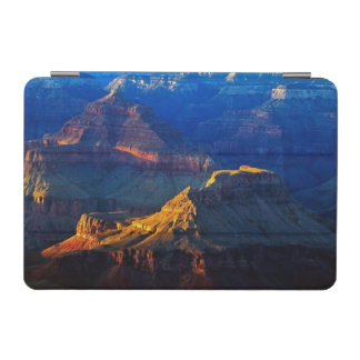 Grand Canyon South Rim iPad Mini Cover