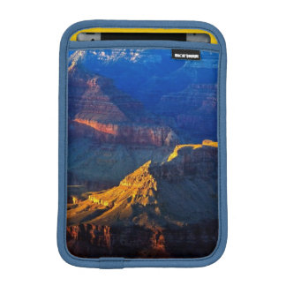 Grand Canyon South Rim iPad Mini Sleeve