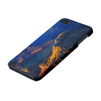 Grand Canyon South Rim iPod Touch (5th Generation) Cover