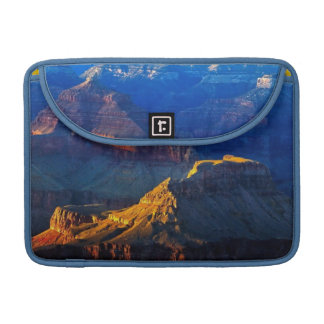 Grand Canyon South Rim Sleeve For MacBooks