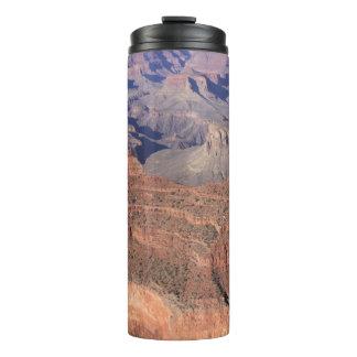 Grand Canyon Thermal Tumbler