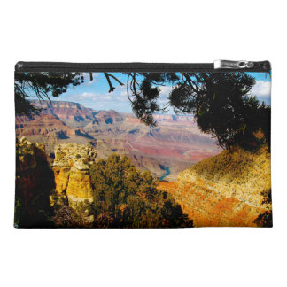 Grand Canyon Travel Accessories Bag