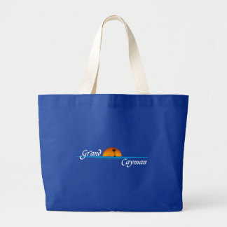 Grand Cayman Bag