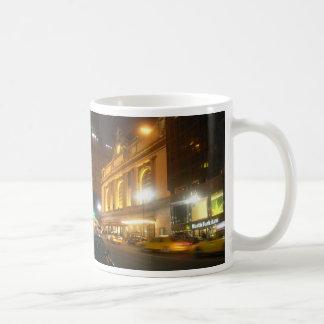 Grand Central Station, NYC Mug