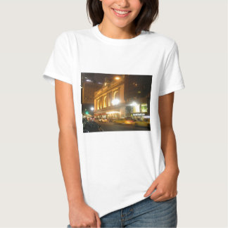 Grand Central Station, NYC T Shirt