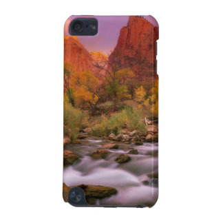 Grand Dawn iPod Touch (5th Generation) Covers