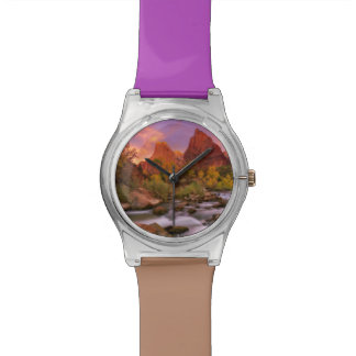 Grand Dawn Watch
