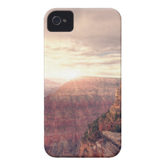 Grand Grand Canyon iPhone 4 Covers