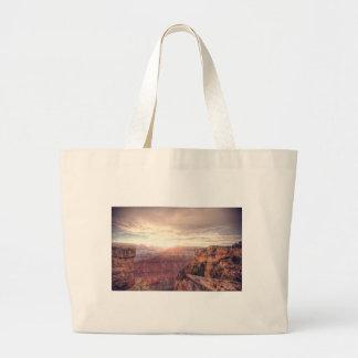 Grand Grand Canyon Jumbo Tote Bag