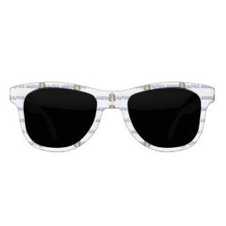 Grand Gypsea Sunglasses