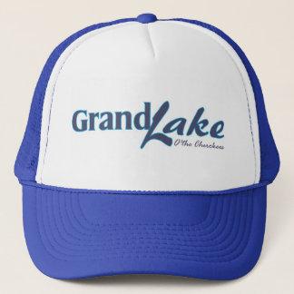 Grand Lake hat 3