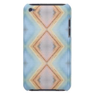 Grand Prismatic Spring Companion iPod Case-Mate Case