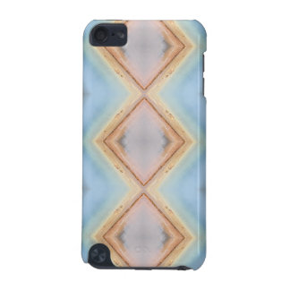 Grand Prismatic Spring Companion iPod Touch (5th Generation) Cases