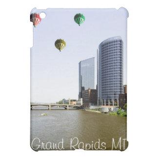 Grand Rapids Michigan iPad Mini Cover