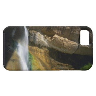 GRAND STAIRCASE-ESCALANTE NATIONAL MONUMENT, iPhone 5 COVER