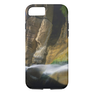 GRAND STAIRCASE-ESCALANTE NATIONAL MONUMENT, iPhone 8/7 CASE