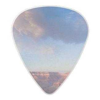 Grand Sunset Acetal Guitar Pick