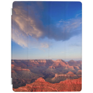 Grand Sunset iPad Cover