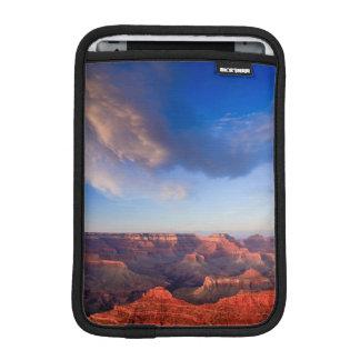 Grand Sunset iPad Mini Sleeve