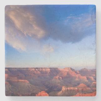 Grand Sunset Stone Coaster