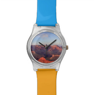 Grand Sunset Watch