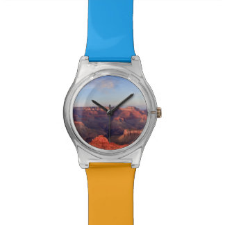 Grand Sunset Watch