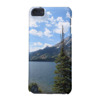 Grand Teton National Park iPod Touch 5G Cases