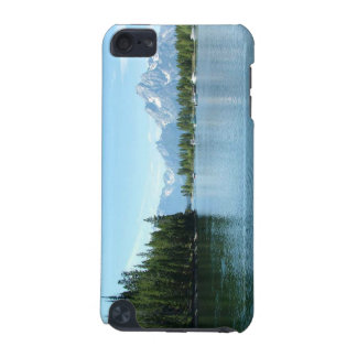 Grand Teton National Park iPod Touch (5th Generation) Cover