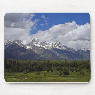 grand-teton-national-park mouse pads