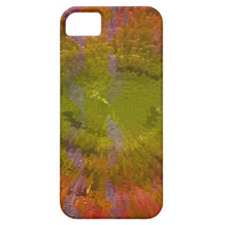 Grand Town Barely There iPhone 5 Case