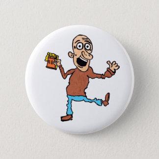 Grandad Badge