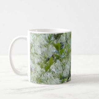 Grandaddy Graybeard Tree Mug