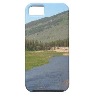 Grandby_Arapahoe Bay_North DSCF0122.JPG Tough iPhone 5 Case