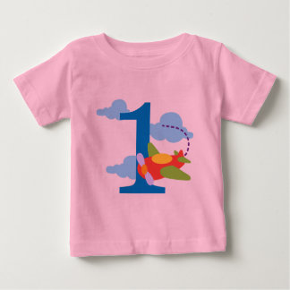 First Grandchild Gifts T Shirts Art Posters Amp Other Gift Ideas Zazzle