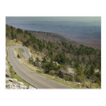 Grandfather Mountain Post Cards