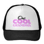 Grandma Gift Cap