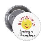Grandma Gift Pins